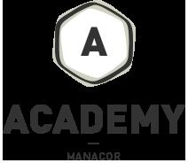 ACADEMY MANACOR